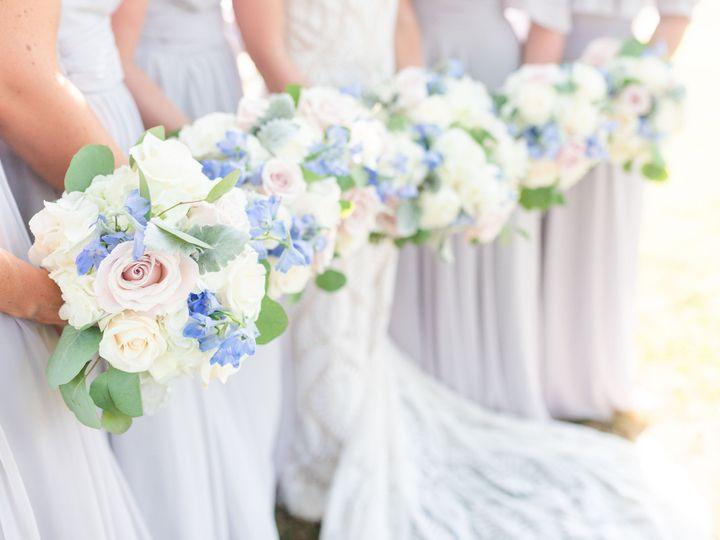 Tmx Jillianalan Weatherlyfarmpavillion 202063616 51 1951189 160816333863497 Bristow, VA wedding florist