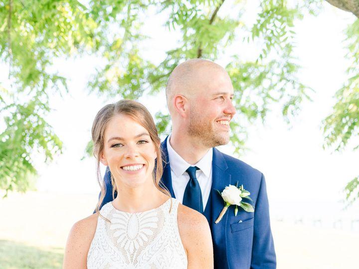 Tmx Jillianalan Weatherlyfarmpavillion 202064060 51 1951189 160816335082706 Bristow, VA wedding florist