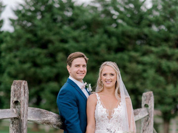 Tmx Pdj 193 51 1951189 160816359555494 Bristow, VA wedding florist