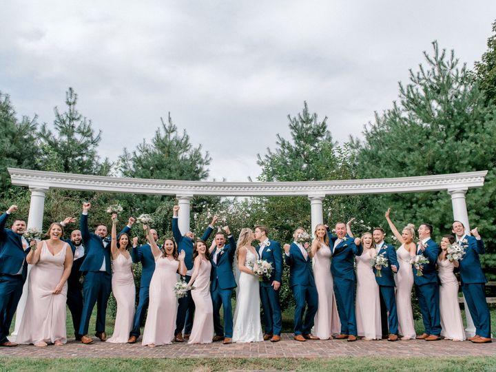 Tmx Pdj 250 51 1951189 160816376157784 Bristow, VA wedding florist