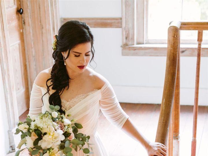 Tmx Rachelsean Wedding 200 Websize 51 1951189 160816345225433 Bristow, VA wedding florist