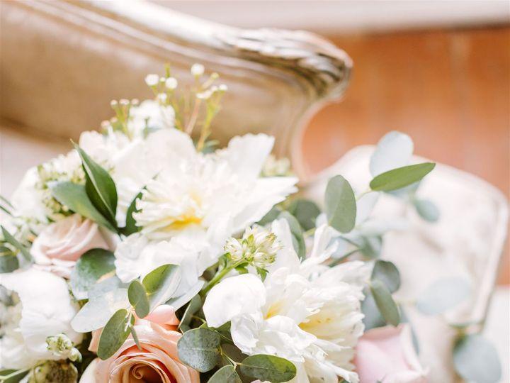 Tmx Rachelsean Wedding 211 Websize 51 1951189 160816346852377 Bristow, VA wedding florist