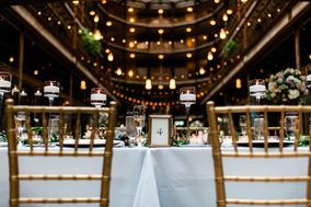 WeddingChairs