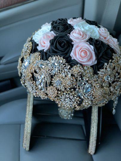 Beyond Beautiful Wedding