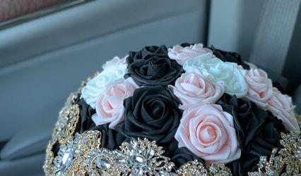 Beyond Beautiful Wedding Decor & More
