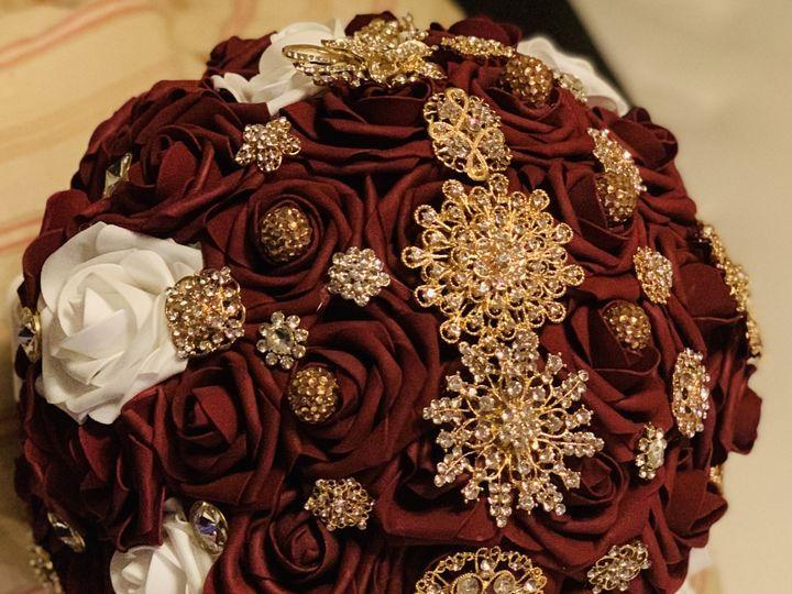 Tmx Img 5180 51 1981189 160651943290678 Ocala, FL wedding eventproduction