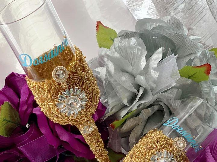 Tmx Img 6052 51 1981189 160651942815960 Ocala, FL wedding eventproduction