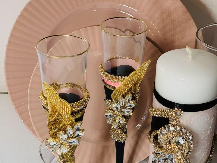 Tmx Img 7056 51 1981189 160651943837429 Ocala, FL wedding eventproduction