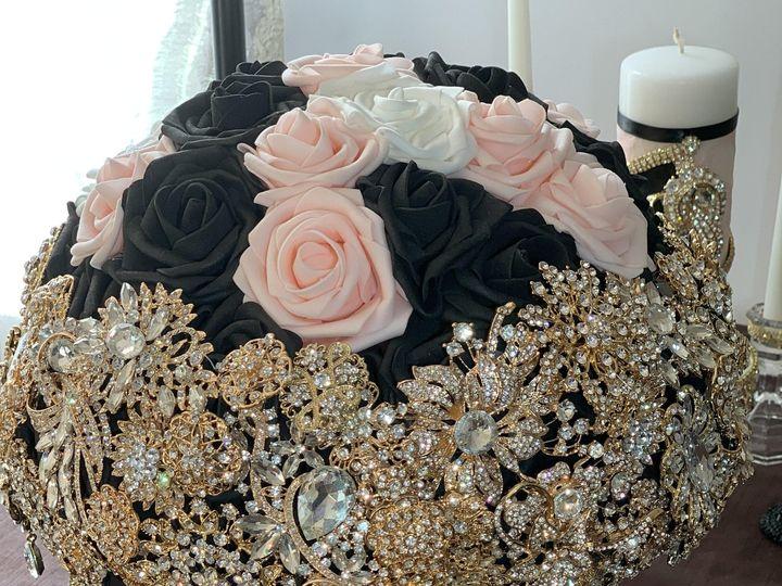 Tmx Img 8232 51 1981189 160651943812042 Ocala, FL wedding eventproduction