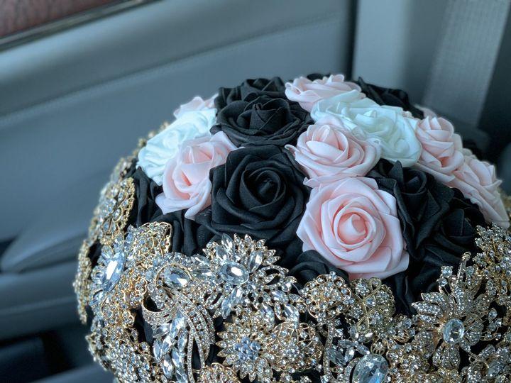 Tmx Img 8237 51 1981189 160651943727436 Ocala, FL wedding eventproduction