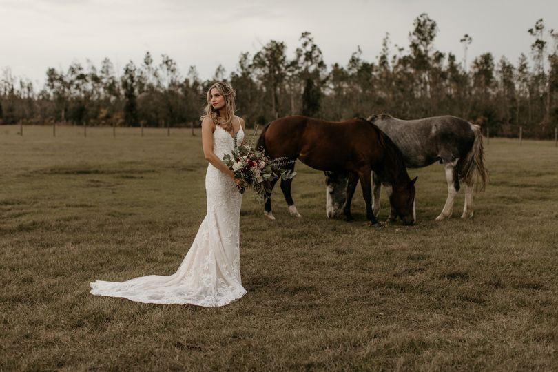 jc bride groom 33 51 1902189 157807306332164