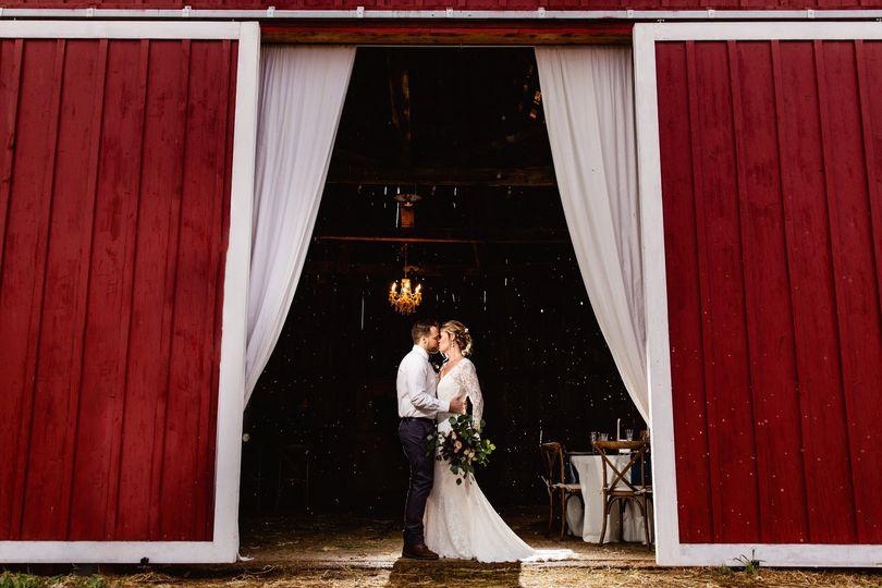 harmon farms styled wedding taylor nicole photography 162 51 1132189 157871500358319