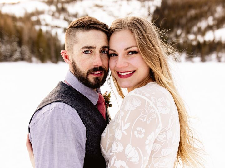 Tmx Walton Styled Session 96 51 1132189 157871316555563 Golden, CO wedding planner