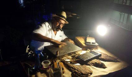 HR Handmade Cigars