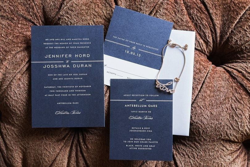 The blueprint events planning austin tx weddingwire malvernweather Image collections
