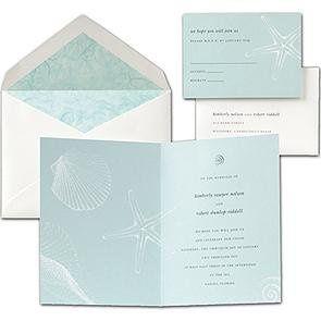 Tmx 1246313084470 Craneseathemedweddinginvitations Winter Park, Florida wedding invitation