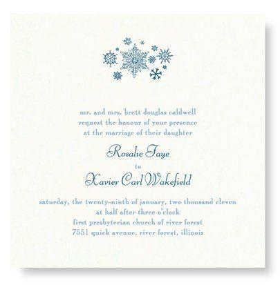 Tmx 1273784687939 RitaRenningWeddingInvite7 Winter Park, Florida wedding invitation