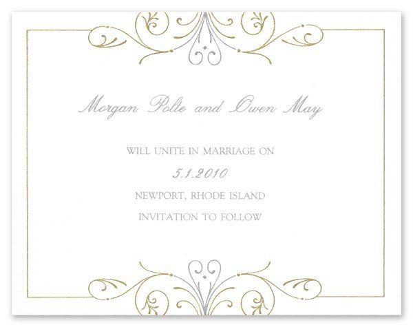 Tmx 1273797221221 ChloeBsavethedate9 Winter Park, Florida wedding invitation