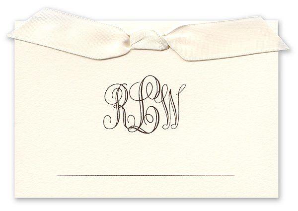 Tmx 1273797761581 ChloeBTableCard3 Winter Park, Florida wedding invitation