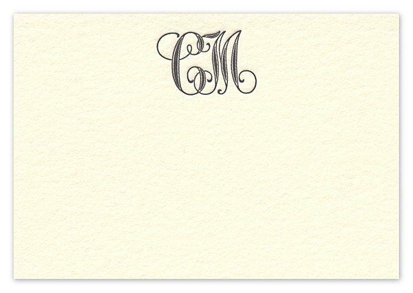 Tmx 1273797765659 CraneTableCard3 Winter Park, Florida wedding invitation
