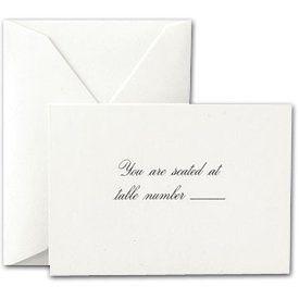 Tmx 1273797766721 CraneTableCard4 Winter Park, Florida wedding invitation