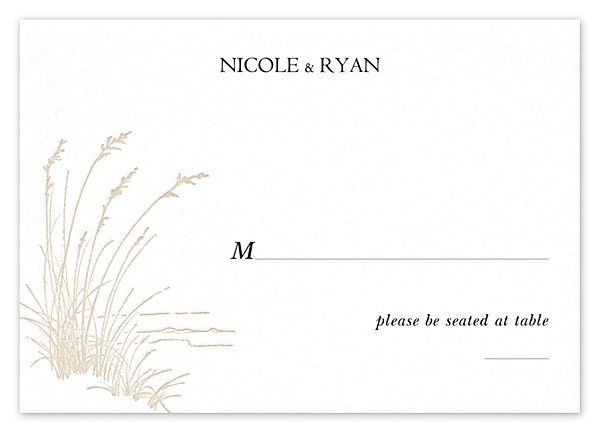Tmx 1273797768518 CraneTableCard5 Winter Park, Florida wedding invitation