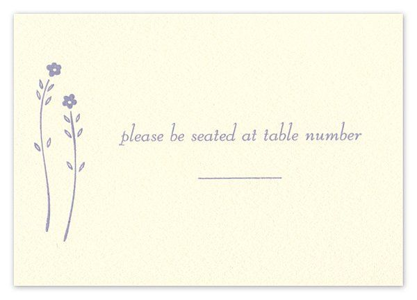 Tmx 1273797771768 CraneTableCard6 Winter Park, Florida wedding invitation