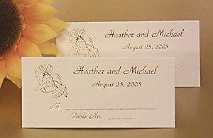 Tmx 1273797772971 KrepeKraftTableCard1 Winter Park, Florida wedding invitation