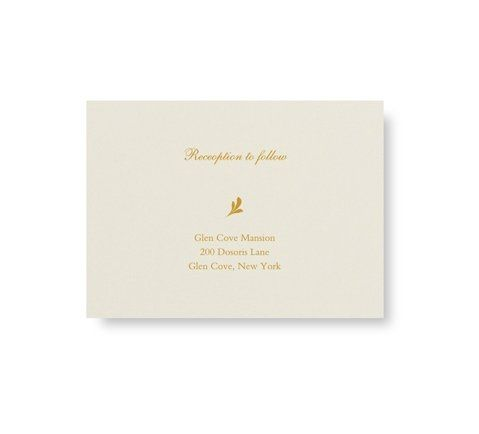 Tmx 1273797777096 RitaRenningTableCard3 Winter Park, Florida wedding invitation