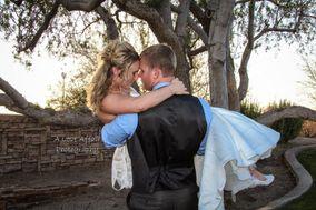 Love Affair Photography