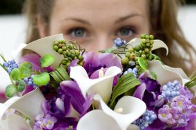 Skaff Floral Creations