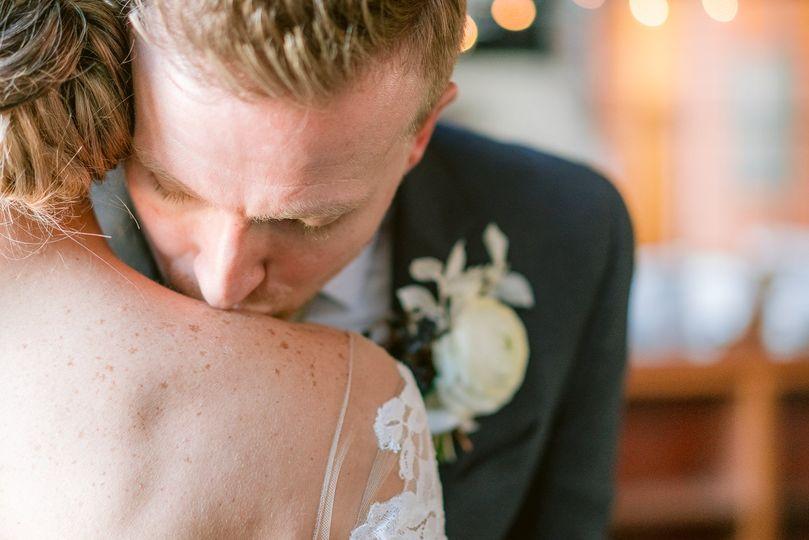 wedding wire 1 51 1033189 v2