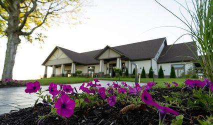 Tiger Pointe Country Club