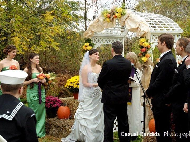 Tmx 1414715893872 Ceremony0179 Perkiomenville, Pennsylvania wedding planner