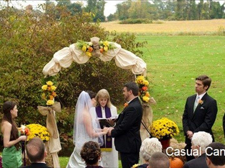 Tmx 1414715895750 Ceremony0188 Perkiomenville, Pennsylvania wedding planner