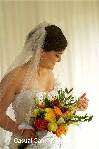 Tmx 1414715907828 Dressing0235 Perkiomenville, Pennsylvania wedding planner