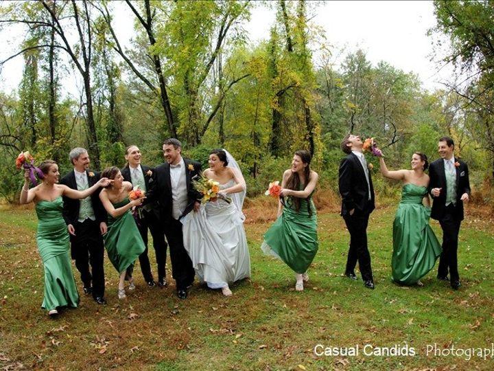 Tmx 1414715915203 Portraits0334 Perkiomenville, Pennsylvania wedding planner