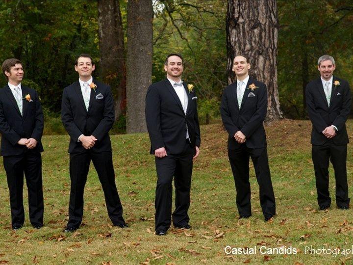Tmx 1414715917668 Portraits0372 Perkiomenville, Pennsylvania wedding planner