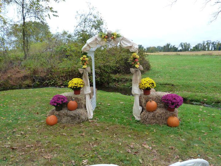 Tmx 1414718464871 19742768959478270827916411255970545184992o Perkiomenville, Pennsylvania wedding planner