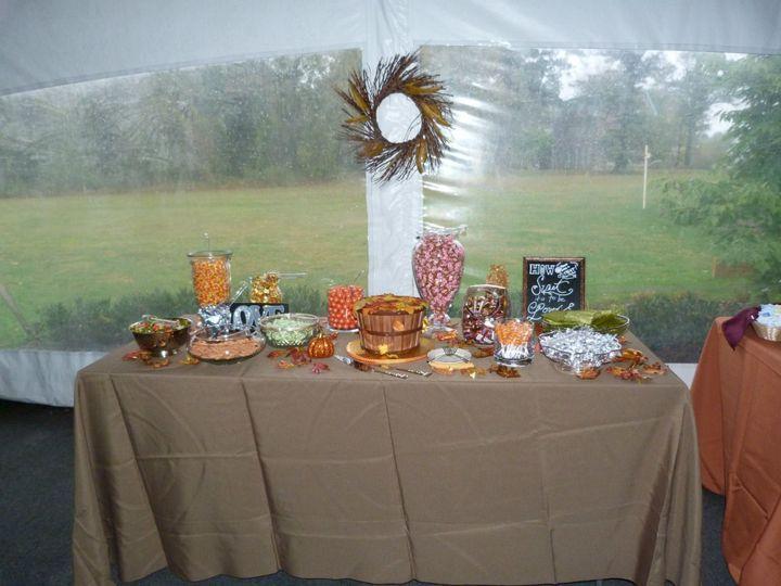 Tmx 1414718483383 106552708959480804160996590872679476622898o Perkiomenville, Pennsylvania wedding planner