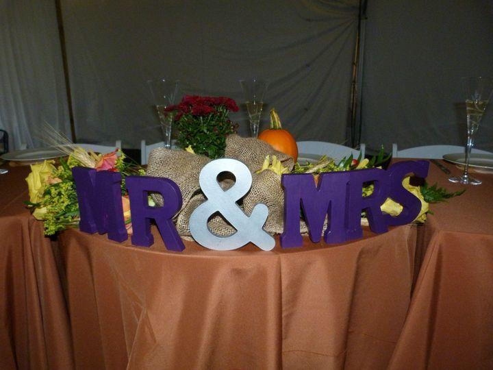 Tmx 1414718556499 106997068959482437494162305145056506893548o Perkiomenville, Pennsylvania wedding planner