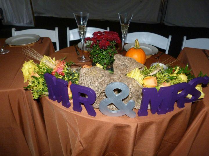 Tmx 1414718573829 107124718959482104160866156969703218246302o Perkiomenville, Pennsylvania wedding planner