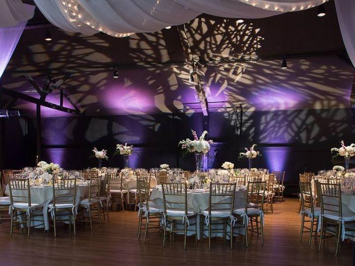 Tmx 1435699943062 1505986101532943805686544624431692206733919n Perkiomenville, Pennsylvania wedding planner