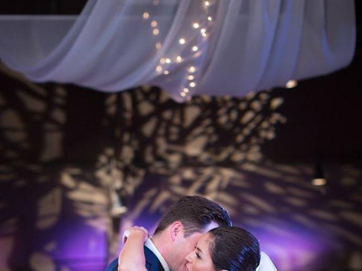 Tmx 1435700537444 11401335101527684292573961769509236098237266n Perkiomenville, Pennsylvania wedding planner