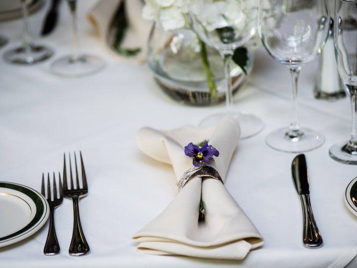 Tmx 1435700722802 17998731127733420570896727001086971534011o Perkiomenville, Pennsylvania wedding planner