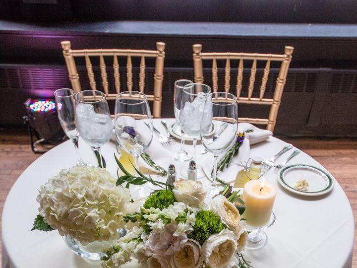 Tmx 1435700731564 1052050711277336639042051426785441910727071o Perkiomenville, Pennsylvania wedding planner