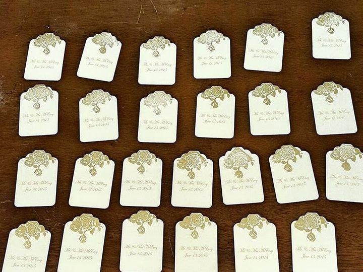 Tmx 1435700749432 1140100611152554351520284744936707599517321n Perkiomenville, Pennsylvania wedding planner
