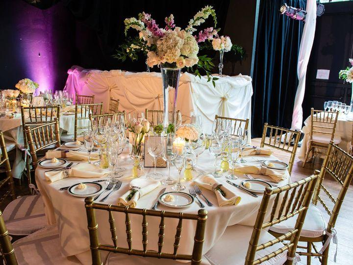 Tmx 1435700757795 1153651411277336905708693388027033533420576o Perkiomenville, Pennsylvania wedding planner
