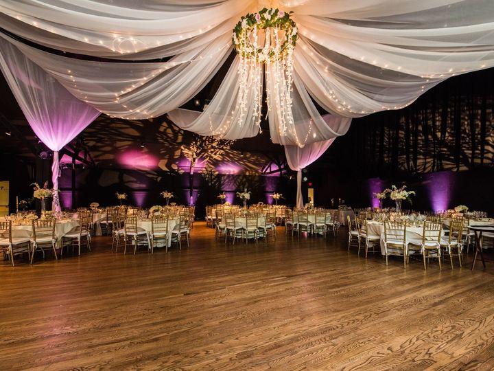Tmx 1435700790476 1153816911277336572375398079031136985733805o Perkiomenville, Pennsylvania wedding planner