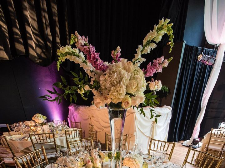 Tmx 1435700814112 1170977011277335905708792696800932558256321o Perkiomenville, Pennsylvania wedding planner